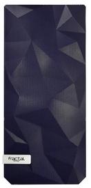 Fractal Design Meshify C Color Mesh Panel Purple