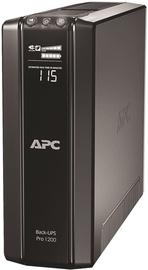 APC Power Saving Back-UPS Pro 1500 BR1500G-FR