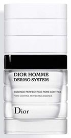 Christian Dior Homme Dermo System Pore Control Perfecting Essence 50ml