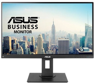 Monitorius Asus BE27AQLB