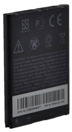 HTC BA S460 Original Battery 1230mAh