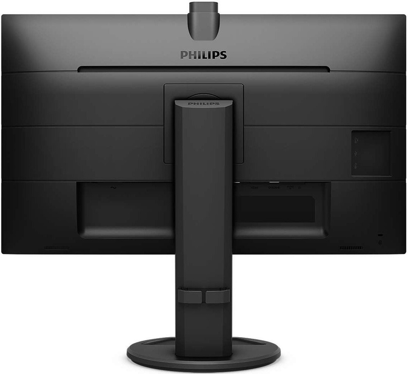 "Monitorius Philips 271B8QJKEB/00, 27"", 5 ms"