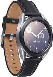 Samsung Galaxy Watch3 41mm LTE Mystical Silver