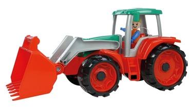Lena Truxx Range Tractor 4407
