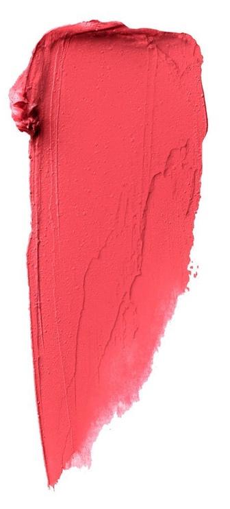 Губная помада NYX Soft Matte Lip Cream 17, 8 мл