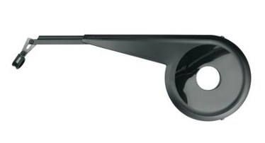 SKS Chainbow E Bosch 158mm Black