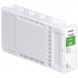 Epson UltraChrome Pro12 Ink 350ml Green
