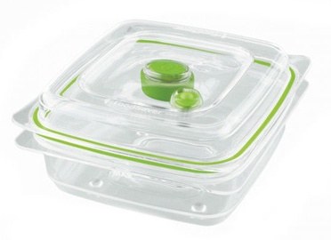 FoodSaver FFC003X Container 0.7l