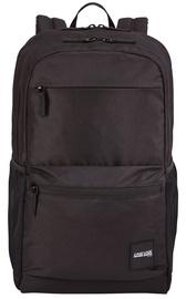 Case Logic Uplink Backpack Black 3203864