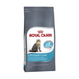 Sausas ėdalas katėms Royal Canin Urinary Care, 2 kg