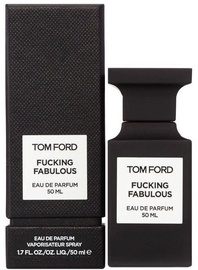 Tom Ford F. Fabulous 50ml EDP Unisex