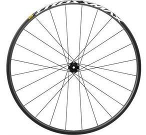 Mavic Crossmax 29 (622-25) 19 24H Rear Wheel