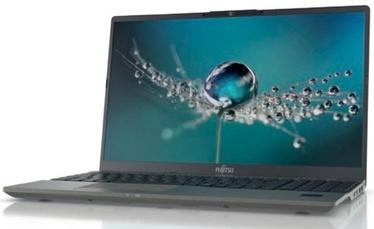 """Sülearvuti Fujitsu LifeBook U7411 U7411MF5KNLT, Intel® Core™ i5-1135G7, 8 GB, 256 GB, 14 """""""