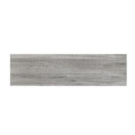 Akmens masės plytelės Baltimore Gris, 88 x 24 cm