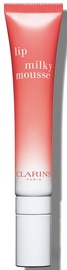 Clarins Lip Milky Mousse 10ml 02