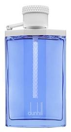 Tualetes ūdens Dunhill Desire Blue Ocean 100ml EDT