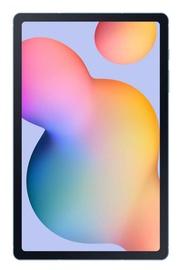 Planšetinis Samsung Galaxy Tab S6 Lite 10.4 LTE 64GB Blue