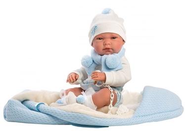 Кукла Llorens Newborn 73861