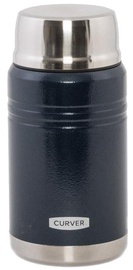 Curver Thermos Heritage 9.4x19.5cm 0.75L