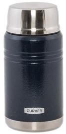Curver Thermos Heritage 9.4x19.5cm 0.75L