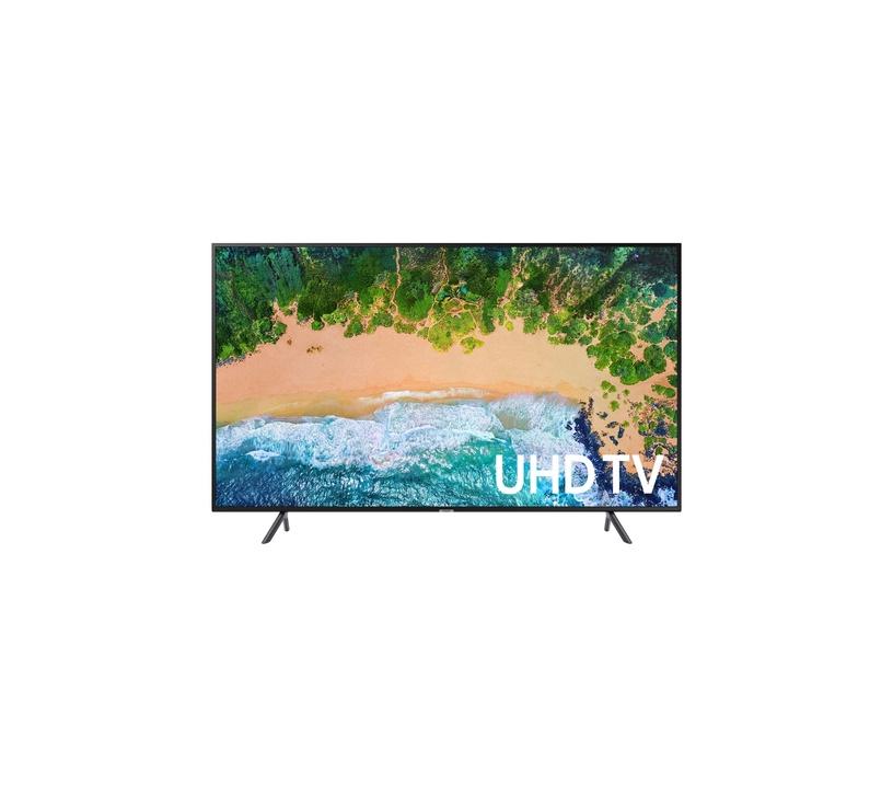 Televiisor Smasung UE75NU7172UXXH