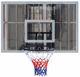 VirosPro Sports Basketball Basket SBA010