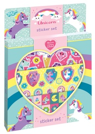 Totum Unicorn Sticker Set 071384