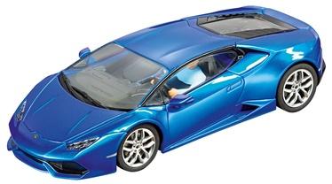 Carrera DIGITAL 132 Lamborghini Huracán LP 610-4 Blue 20030747