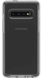 Otterbox Symmetry Series Clear For Samsung Galaxy S10 Transparent