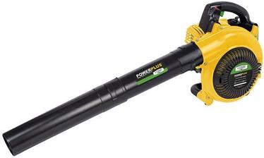Powerplus POWXG50400 Leaf Blower