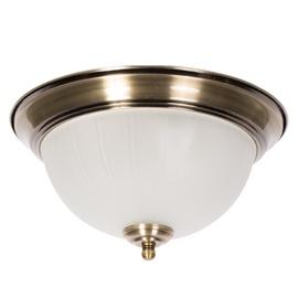 Domoletti Ceiling Light 2x60W 3104-3