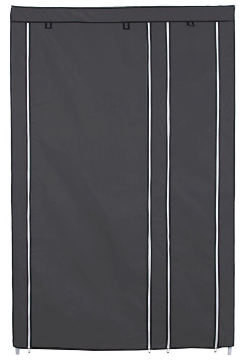 Skapis Songmics, 110x45x175 cm