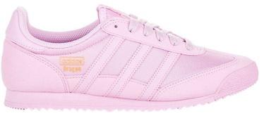Adidas Dragon OG J BZ0104 Pink 37