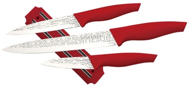 Mayer & Boch Knife Set 4pcs