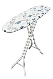 Rorets Next White 9738-01260 Ironing Board
