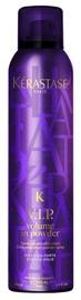 Kerastase K VIP Volume In Powder Spray 250ml