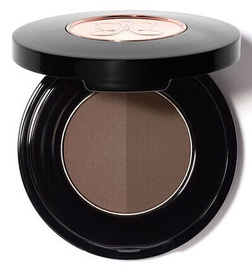 Anastasia Brow Powder Duo 1.6g Ebony