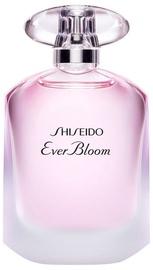Shiseido Ever Bloom 30ml EDT