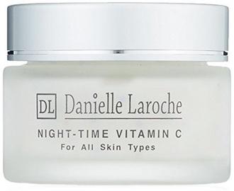 Danielle Laroche Night Time Vitamin C 50ml