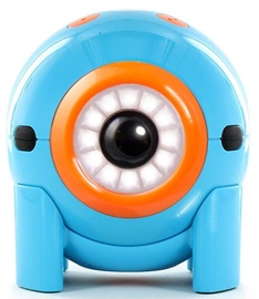 Wonder Workshop Dot Robot DO01