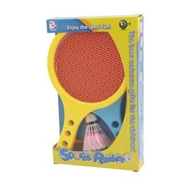 Žaislinė badmintono raketė 520122003/ 2861H1