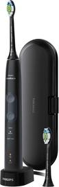 Philips Sonicare ProtectiveClean 5100 HX6850/47 (pažeista pakuotė)/2