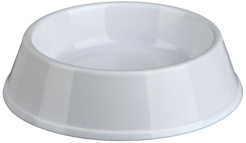 Trixie Cat Plastic Bowl 12cm