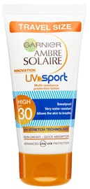 Garnier UV Sport Sun Protection Lotion SPF30 50ml