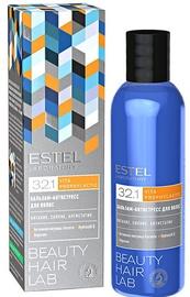 Estel Beauty Hair Laboratory Anti-Stress Balm 200ml