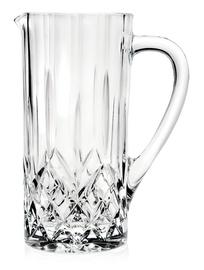 RCR Opera Crystal Mug 1.2l