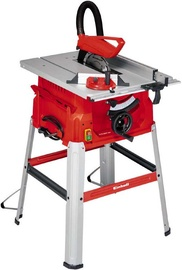 Einhell TC-TS 2025/1 eco Table Saw