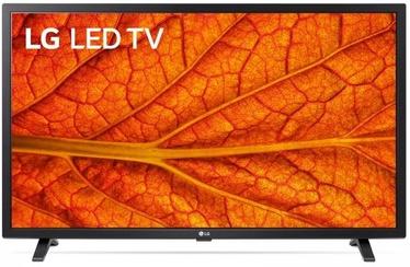 Televiisor LG 32LM6370PLA LED