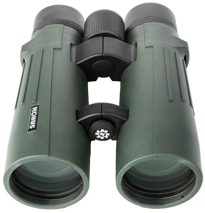 Konus Konusrex 10x50 Green