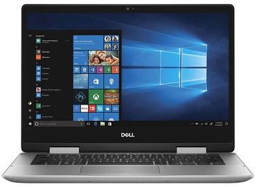 Dell Inspiron 5482 Silver 5482-5697 PL